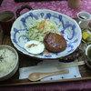 風の谷 - 料理写真: