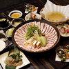 日本料理 水音 - 料理写真:宴会プラン(博多)