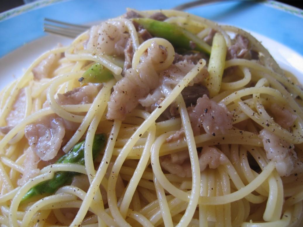 伊太利亜市場 Prego