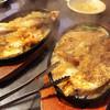 北かつまぐろ屋 - 料理写真:かまトロステーキ