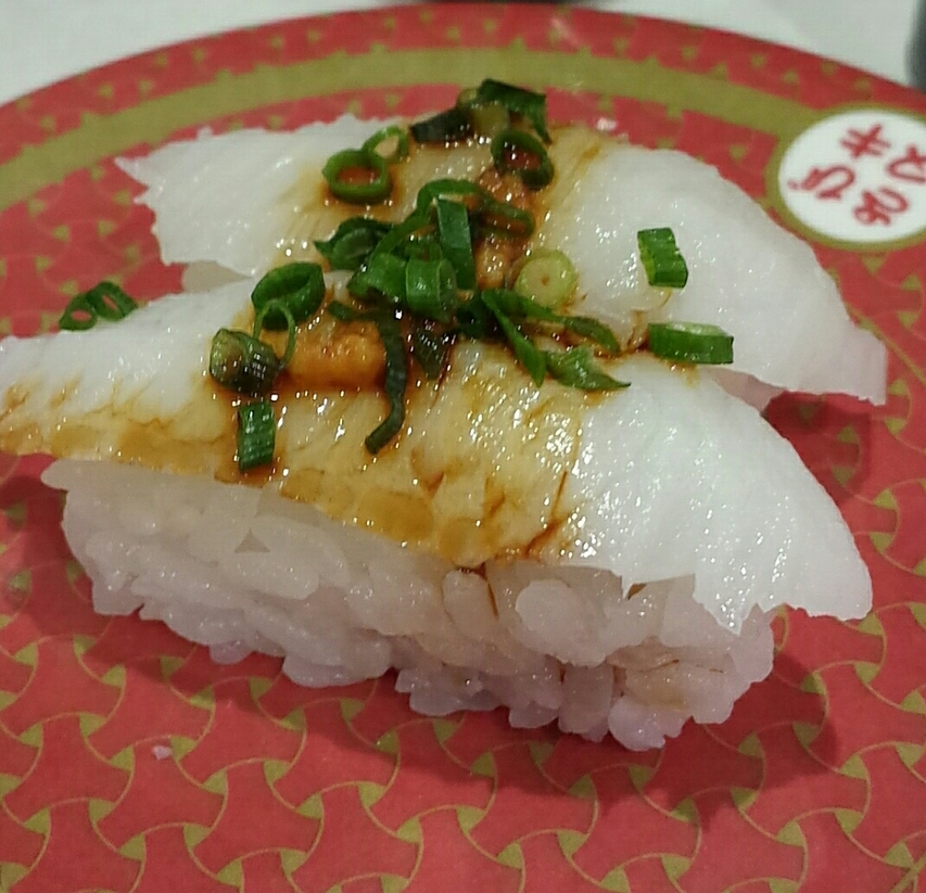 はま寿司 加西店