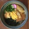 うどん・そば北の庄 - 料理写真: