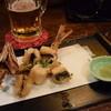島の居酒屋 眞丑 - 料理写真: