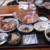 三六 - 料理写真:料理