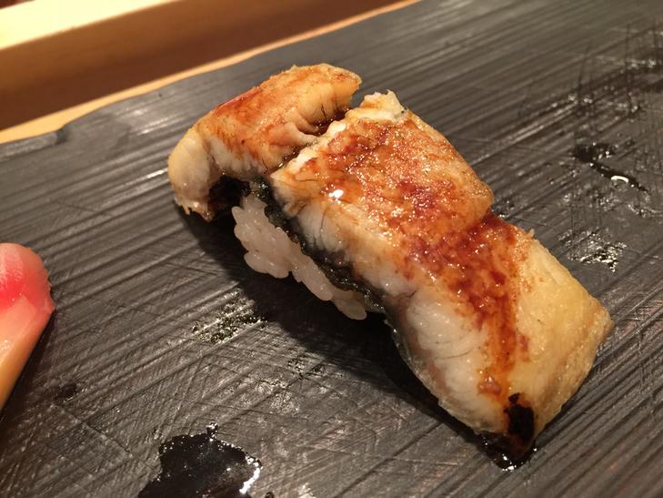 四季の鮨 蔵人