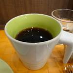 37649778 - オーガニックコーヒー