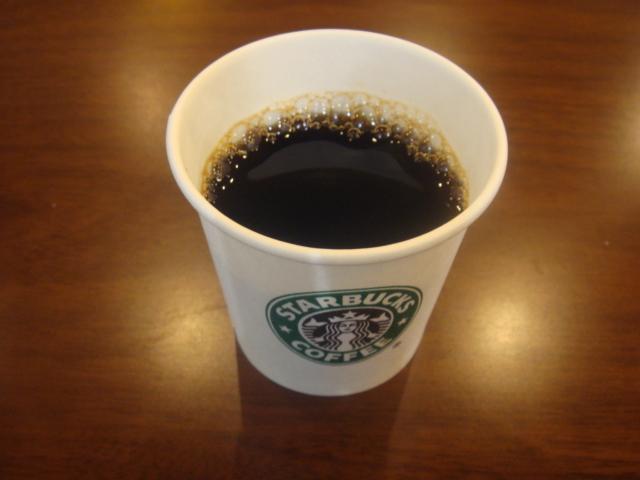 スターバックス・コーヒー イオンモール京都五条店