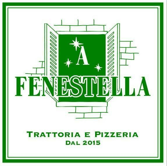 ア フェネステッラ