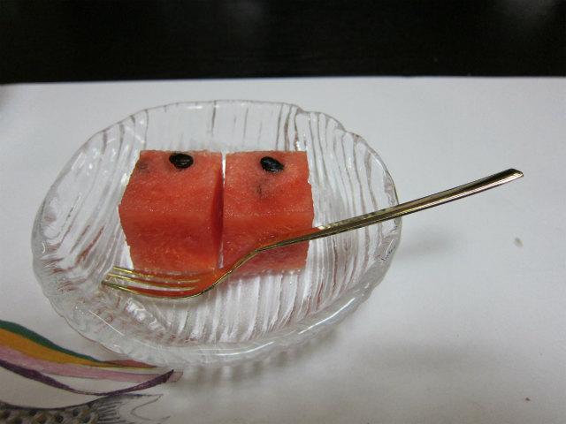 日本料理 いそ六