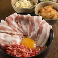 鮒忠創業65年の伝統の味