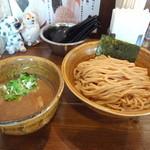 37714261 - つけ麺