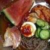 たれべえ - メイン写真: