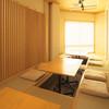 SEN之屋 厳鮮素材厨房 - メイン写真: