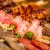 居酒屋・割烹 雲仙 - 料理写真:
