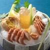 日本料理 北乃路 - 料理写真: