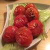 きかんたれ - 料理写真: