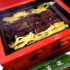 古蓮 - 料理写真:せいろ蒸し2500円