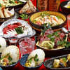松橋厨房 金之助 - 料理写真: