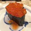 鮨 松もと - 料理写真: