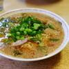 なるかみ - 料理写真:ラーメン