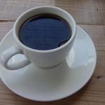 ゼロハチコーヒー - イルガチェフェ アリーチャ^^