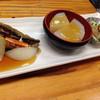 ろばた焼 北海 - 料理写真: