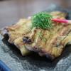 しげ吉 - 料理写真:白焼き