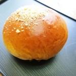 ゲベッケン - クリームパン★