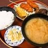 今井食堂 - 料理写真:おすすめ定食