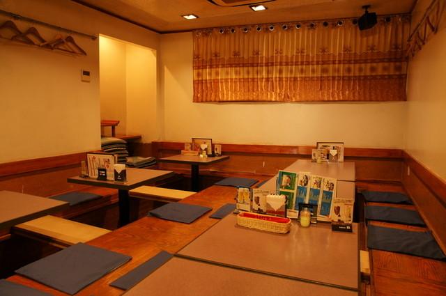 インド料理 カリカ 駒込店 ... - delivery.dmkt-sp.jp