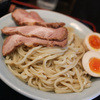 つけ麺 丸和 春田本店