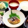 日本酒バル 福33 - 料理写真: