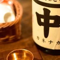 年に1回の北千住日本酒イベント主催店