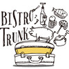 ビストロ トランク - その他写真:BISTRO TRUNK