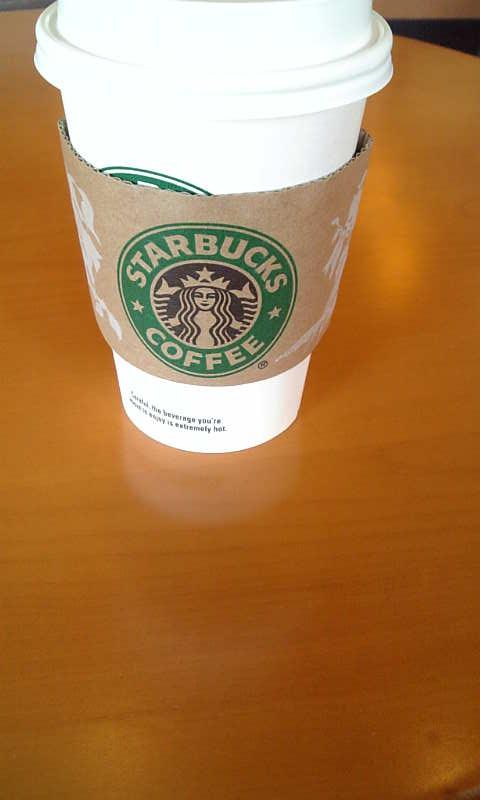 スターバックスコーヒー 北広島大曲店