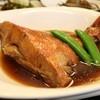 壱番隊 - 料理写真:金目鯛煮付 1400円。