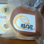 37919869 - レアチーズ 200円