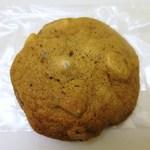 37920744 - チョコナッツクッキー