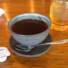 カフェ・テン