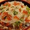 鮨徳助 - 料理写真:ばらチラシ(大盛)