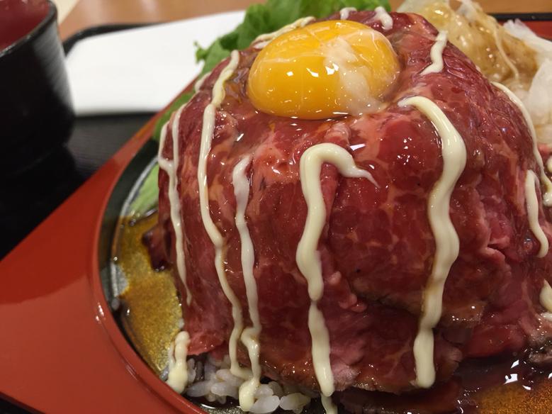 肉匠神戸 イオンモール高の原店