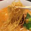 ぼん天中華ハウス - 料理写真: