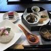 ぺこぺこのはたけ - 料理写真:春野菜と旬めしご膳(700円)