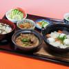 元祖 海鮮市場 えびす丸熊本総本店 - 料理写真: