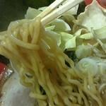 38003939 - 150420神奈川 圭一屋 実食!