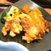 おひつごはん四六時中 - 料理写真:肉がかたすぎ!!!