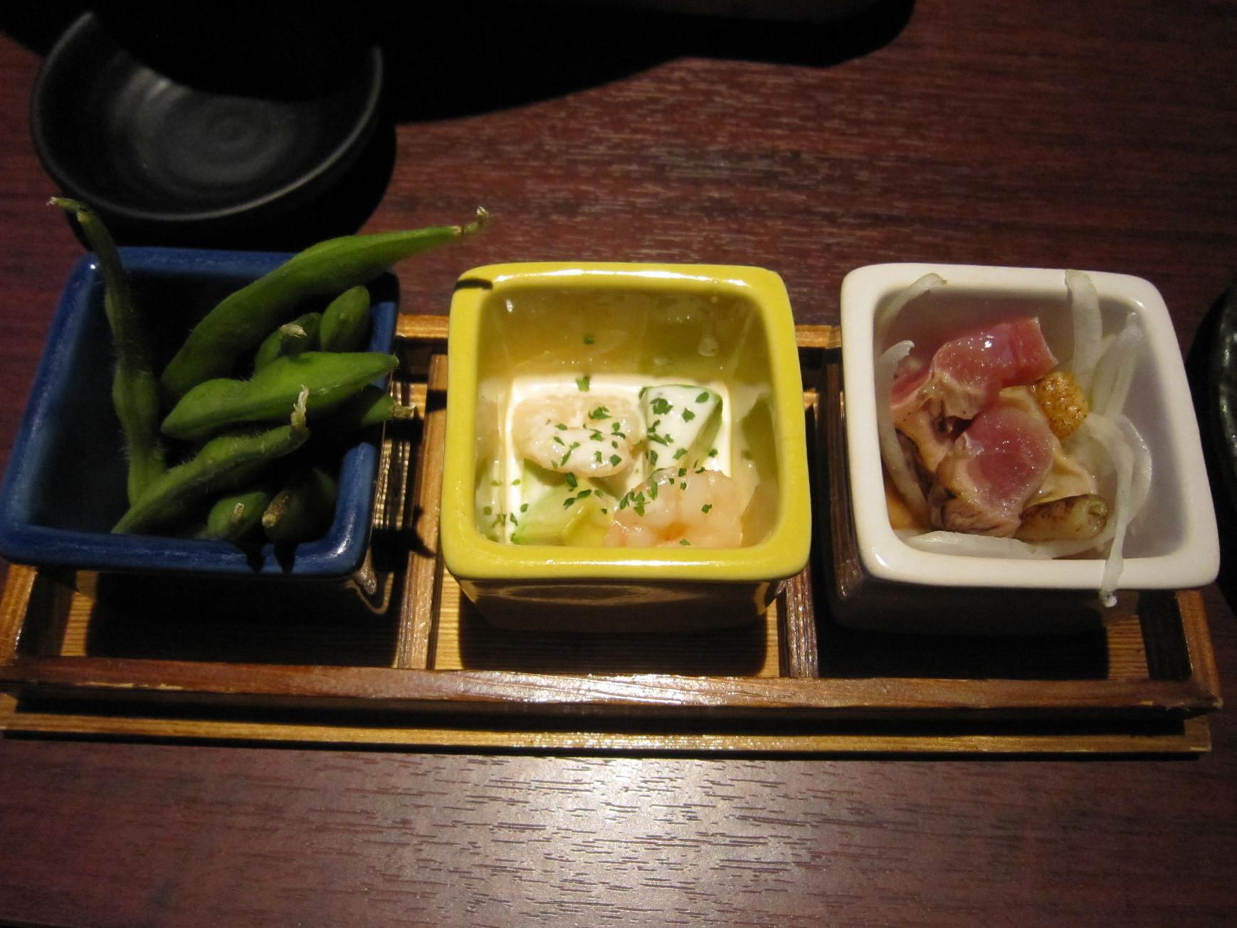小間蔵 彦根駅前店