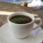 ゼロハチコーヒー - プレミアムなニカラグア ギジェルモ・モンテネグロ