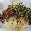 焼肉レストラン大将軍 - 料理写真:(20150517) ピビンバ
