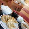 みよしの - 料理写真:みよしのミックス
